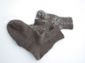 camel-socks-kojines1