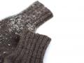 camel-socks-kojines2