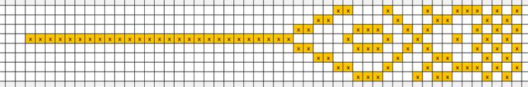 bead-pattern1