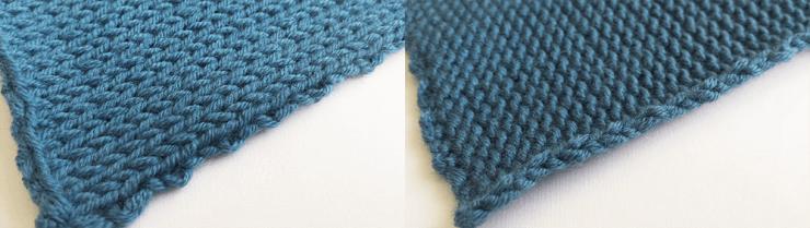 knit0edge