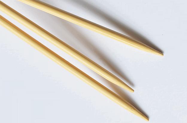 bambukiniai